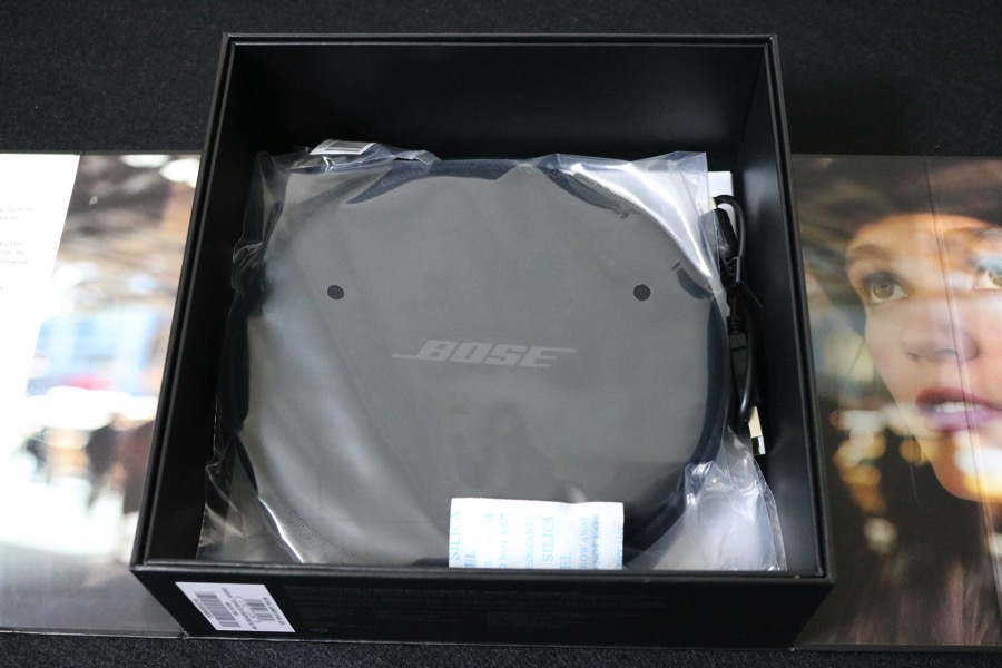Bose qc30 review00013