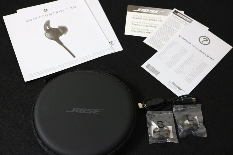 Bose qc30 review00014