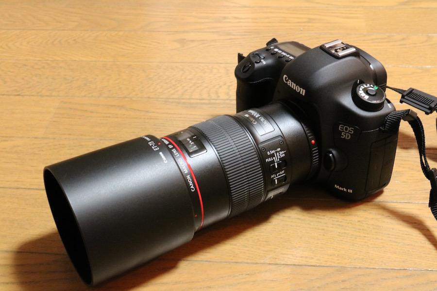 カメラ初心者が教えたい、本当に使えるデジタルカメラの選び方