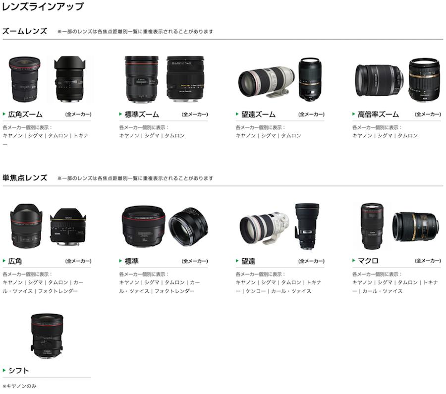 photoyodobashi3