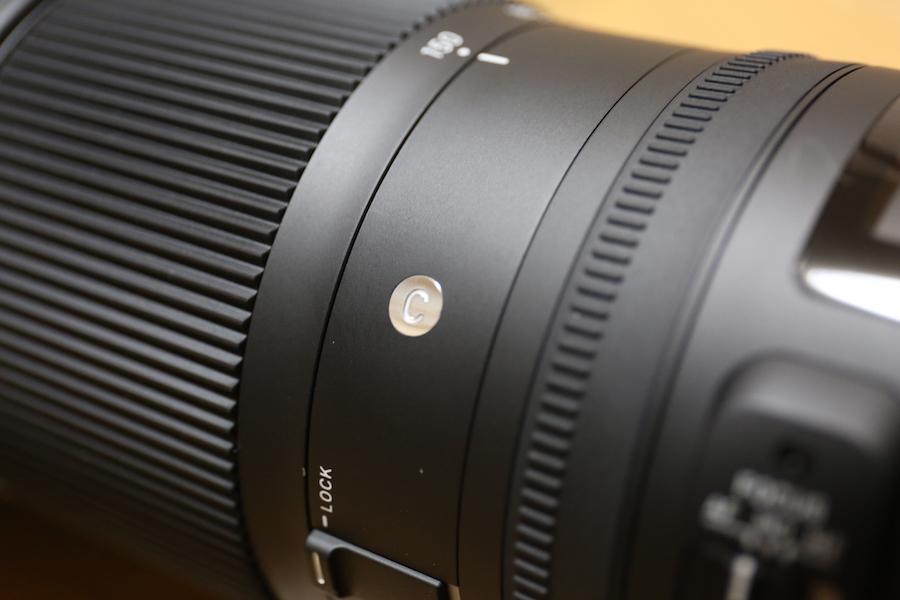 【作例写真多数】SIGMA 150-600mm F5-6.3 DG OS HSM Contemporary レビュー!重いだけの価値はあるバズーカーレンズ!!