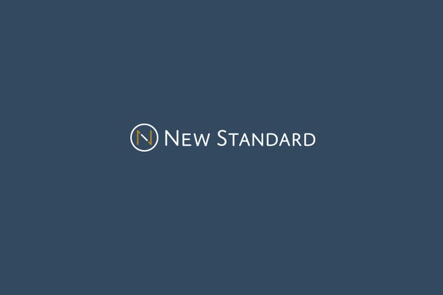 newstandard-ec