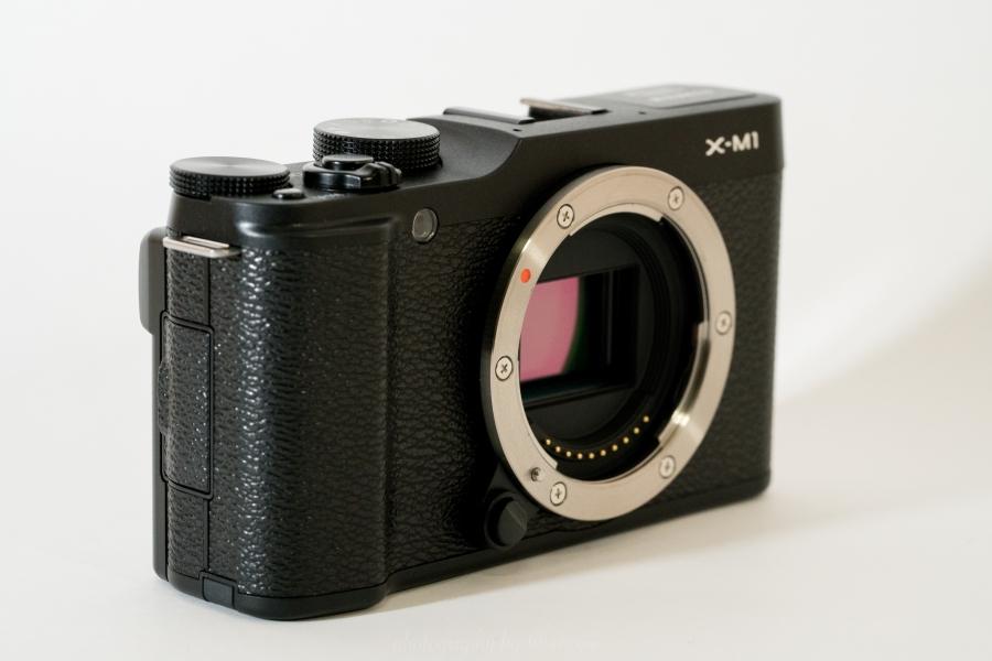 【デジタルカメラのセンサーの種類】ベイヤー方式センサーとFoveonセンサーの違い
