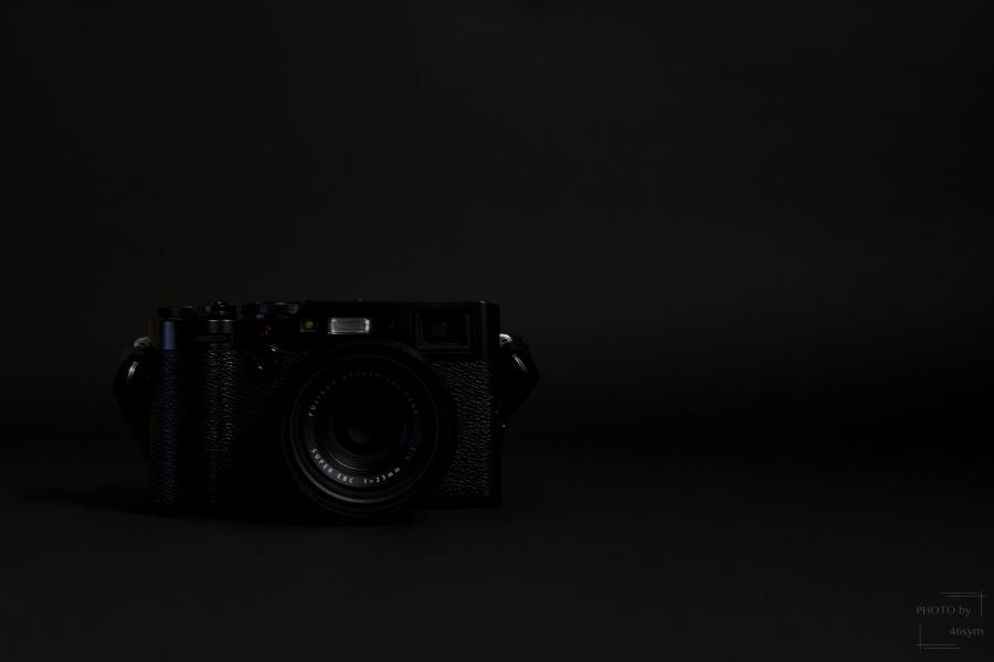 色が違うので別のカメラです