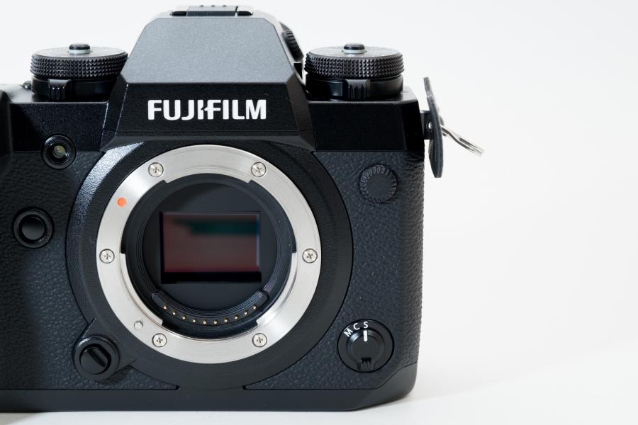 【初めてのデジタルカメラの選び方】各カメラメーカーの特徴を知る