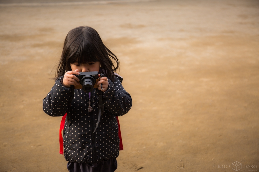 【序章】Nikon D850を完全に持て余している問題