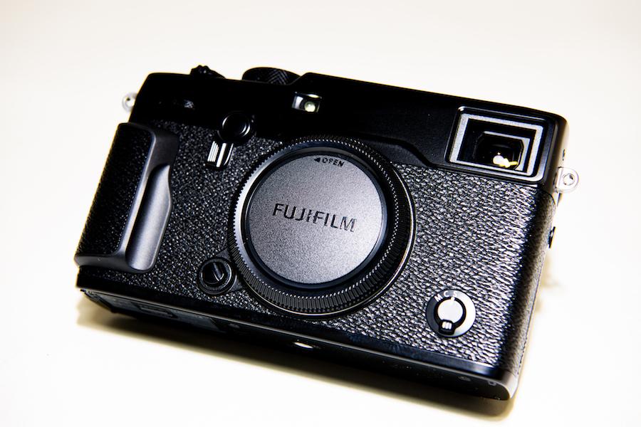初めてのデジタルカメラ。購入時に必要な初期費用はどれくらい?