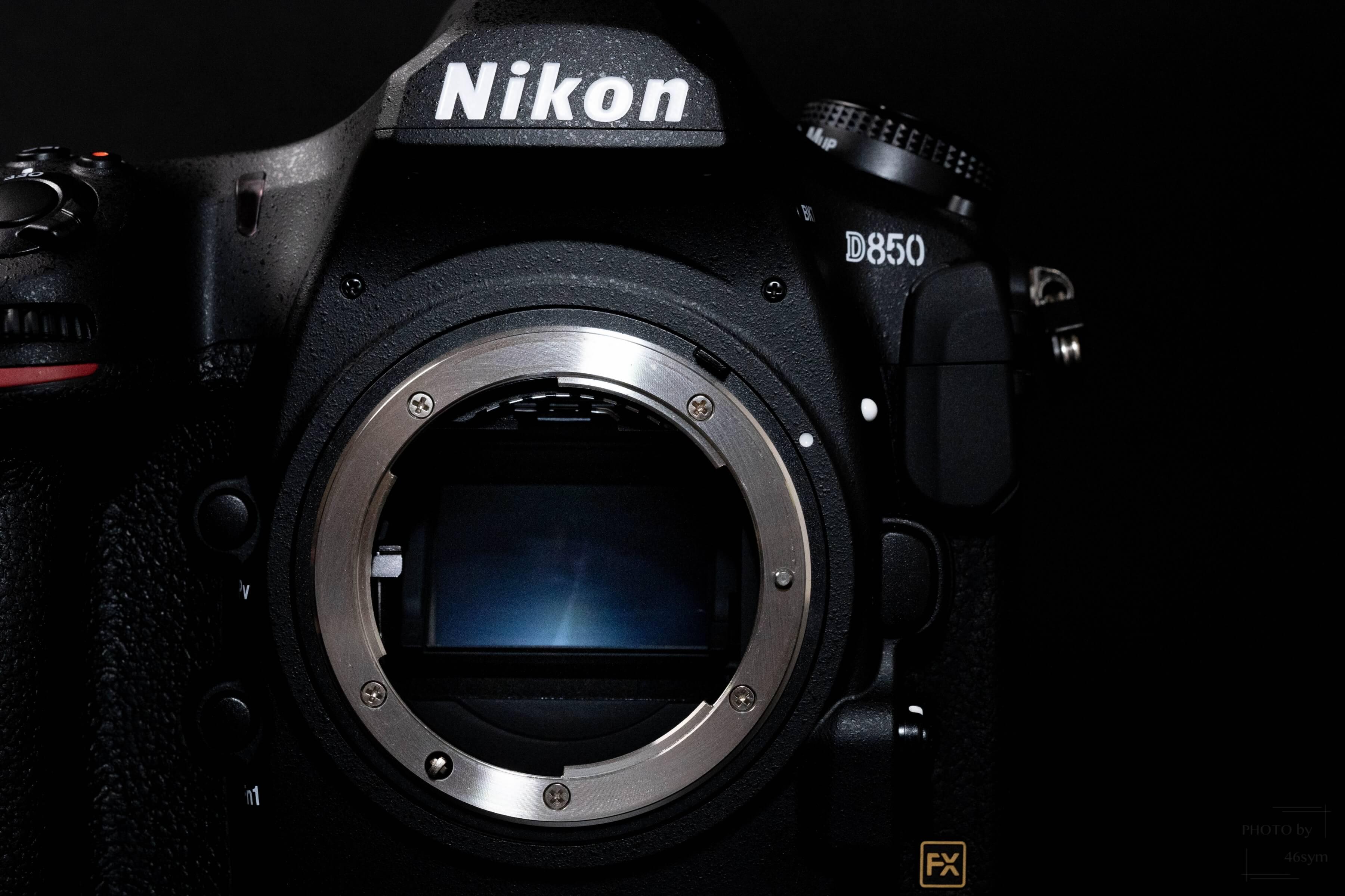 【作例写真】Nikon D850 レビュー。ニコン100周年のフルサイズ一眼レフはやっぱり最強だった!