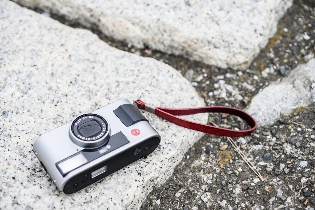 沼の底から贈る最終レポート - しむさんの全カメラ in 2019 #カメクラの沼カレ2019