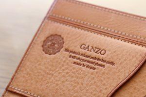 【レビュー】GANZOのシンブライドル コンパクト長財布を購入。国内最高峰の革財布に悶絶せよ!