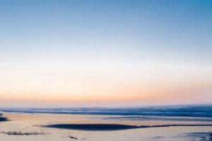 【作例写真】FUJIFILM X100F 実写レビュー!35mmで切り取る風景写真